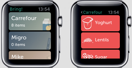 manually add steps to apple watch